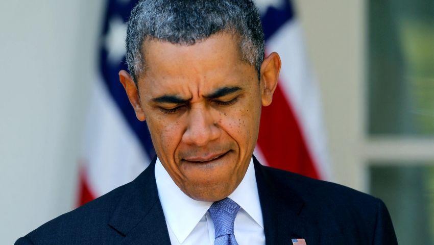 محلل عسكري أمريكي: استراتيجية أوباما ضد داعش ستفشل