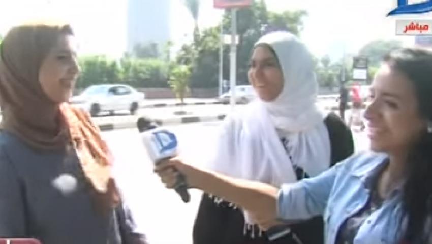 فيديو|  إحنا في سنة كام هجريا؟ .. شاهد إجابات المصريين