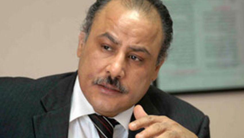 ناصر أمين: حكم المنيا غير مسبوق