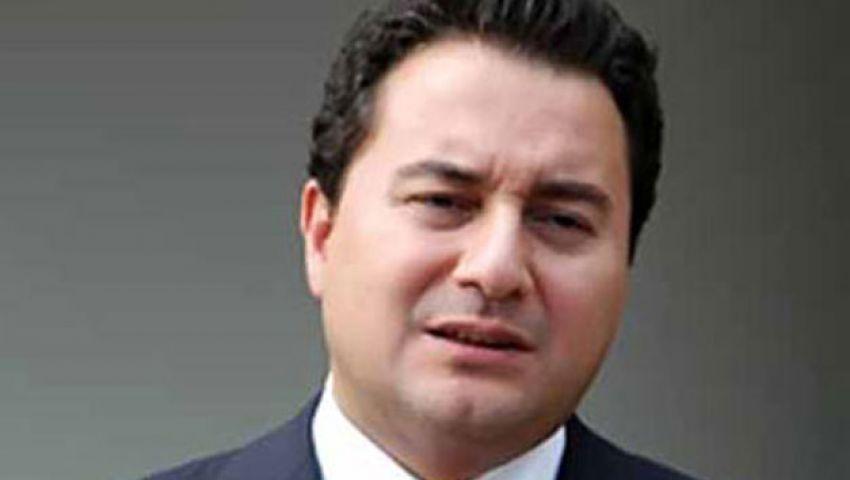 46 مليار دولار خسائر أسهم الاكتتاب في تركيا