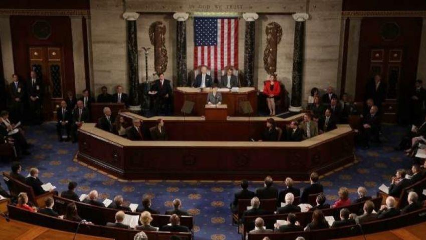 نص قانون جاستا الأمريكي المثير للجدل