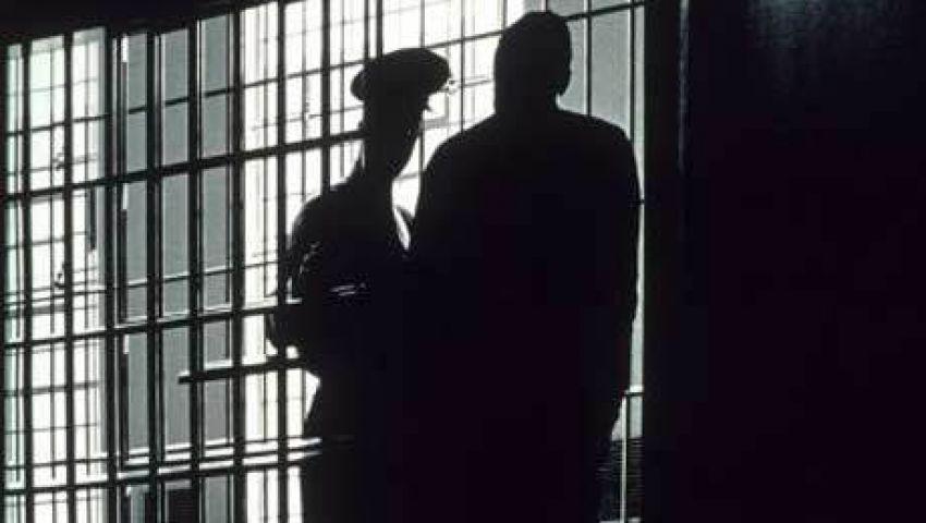 حبس 8 من رافضي الانقلاب ببني سويف