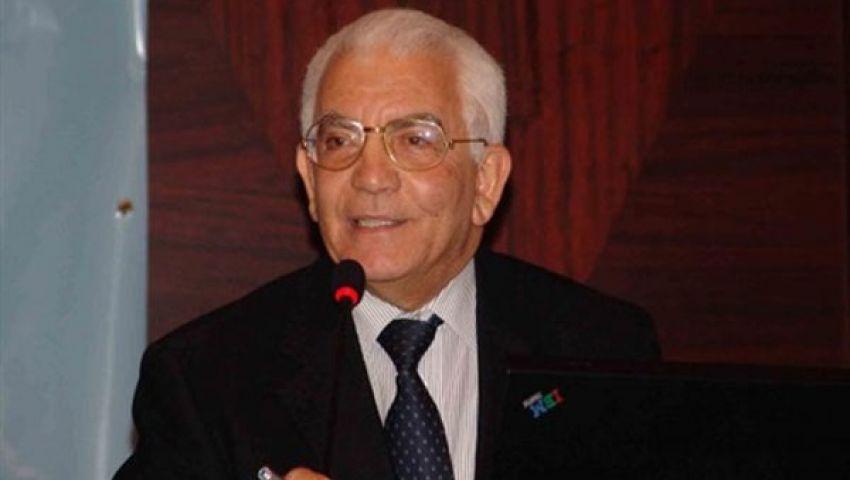 استقالة أمين عام مجلس الوزراء