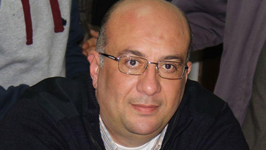 فيديو.. أبو رجيلة : الزمالكوية جعانيين بطولات