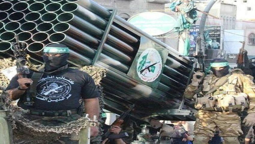 المقاومة تجبر الاحتلال على إغلاق مستوطنة نيريم