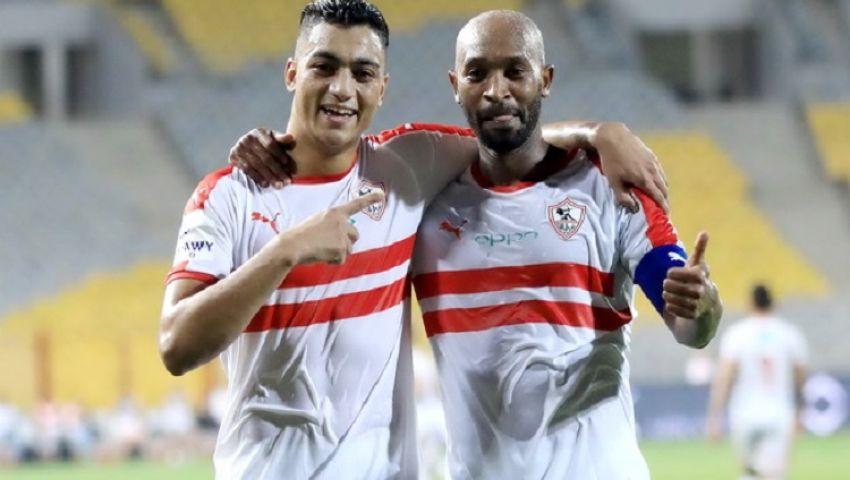 بالفيديو.. تعرف على أكبر انتصارات الأندية المصرية في تاريخ البطولات الإفريقية