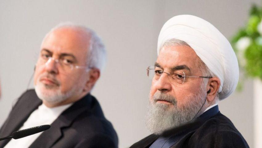 دبلوماسية إيران تهتز.. قصة الاستقالة التي أربكت طهران