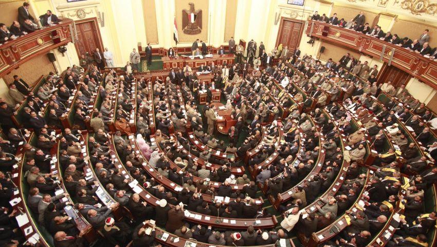 بعد انتقادات البرلمان.. هل يطيح «التقشف» بحكومة مدبولي؟