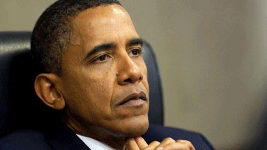 إبراهام: أوباما يفقد الدعم الشعبي