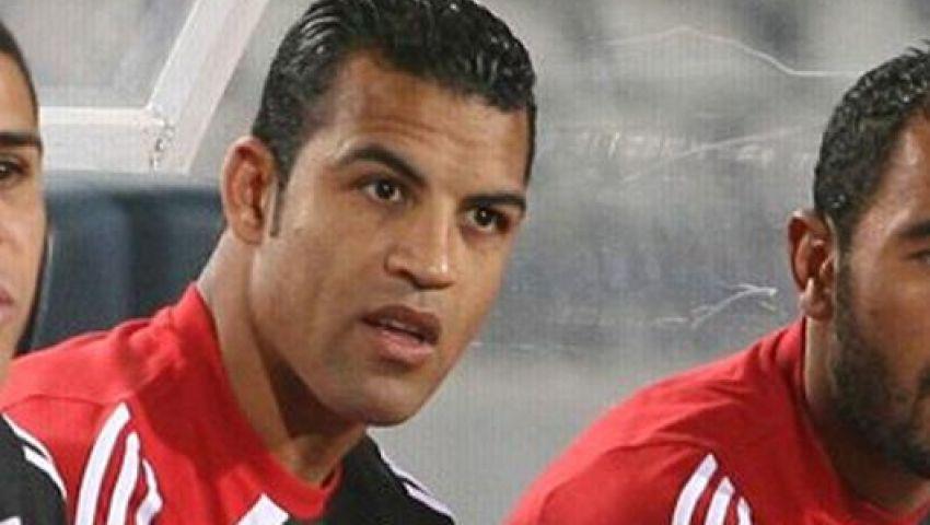 القبض على المتهم باختطاف نجل السيد حمدي بالفيوم