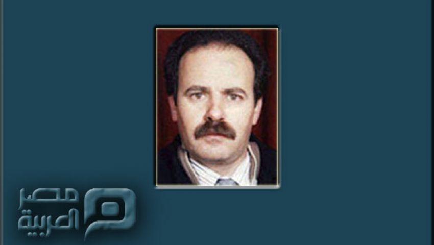 استراتيجية الأسد للإلتحاق بحلف محاربة الإرهاب