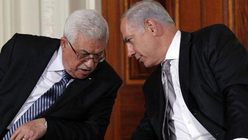 الدولة المؤقتة محور المفاوضات مع فلسطين