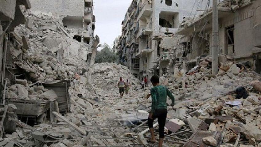 سوريا  «العفو الدولية»: عائلات المختفين قسرًا يعانون وحدهم للعثور على إجابات بشأن ذويهم