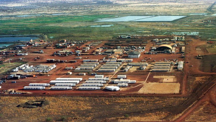 السودان يستعد لطرح مشروعات نفطية في عطاء عالمي