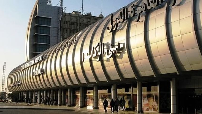 الكويت توجه مواطنيها بعدم السفر إلى مصر