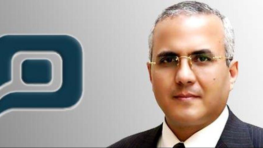 سياسيون وحقوقيون عن غلق «مصر العربية»: الصحافة أولى ضحايا ولاية السيسي الثانية