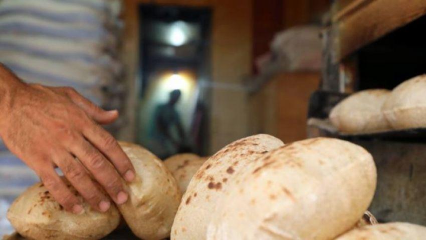 140 جنيهًا للفرد.. التموين تدرس تحويل دعم الخبز إلى نقدي مشروط