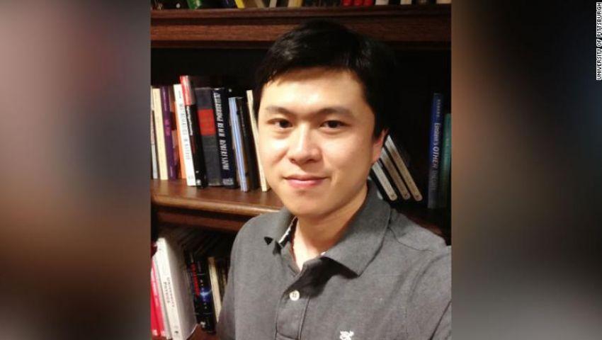 مفاجآت في مقتل عالم صيني بأمريكا قبل إعلانه عن اكتشاف هام بشأن كورونا