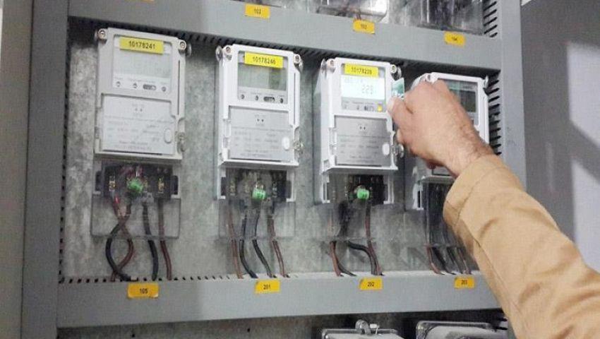 رسميًا.. زيادة أسعار الكهرباء 14.9% بدءًا من يوليو المقبل