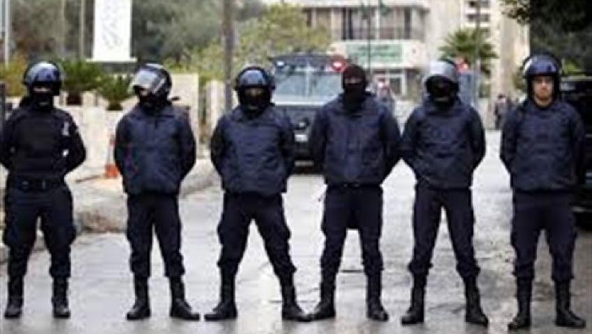 الداخلية: 113 شرطىًا قتلوا و978 مصابًا منذ فض الاعتصامات
