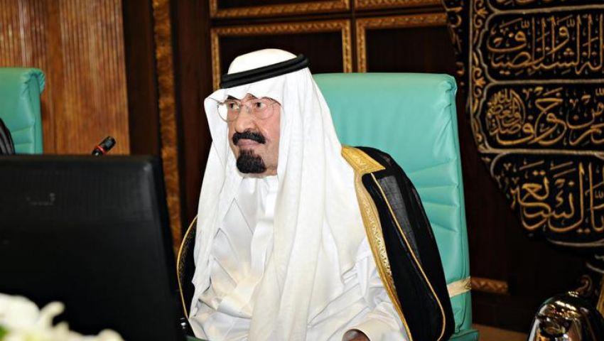 ملك السعودية يأمر بإرسال 3 مستشفيات ميدانية لدعم الشعب المصري