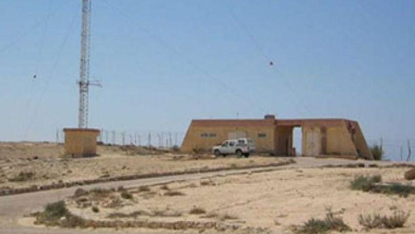 مناقصة عالمية لإنشاء أول محطتين نوويتين بمصر