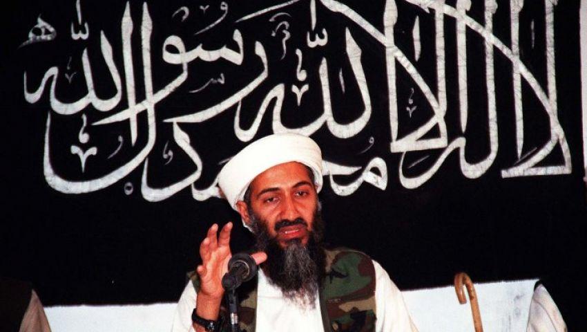 بن لادن: أية محاولة مبكرة لإقامة الدولة الإسلامية مصيرها الفشل