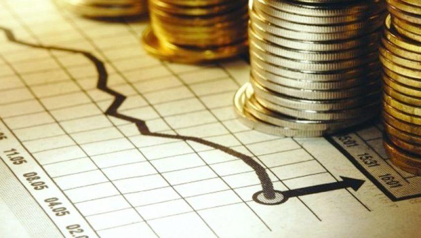 البورصة في أسبوع.. تراجع رأس المال السوقي رغم ارتفاع المؤشرات