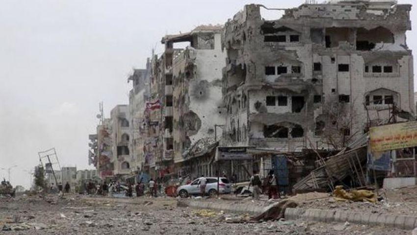 لهذه الأسباب.. يكثف الحوثيون القصف على عدن
