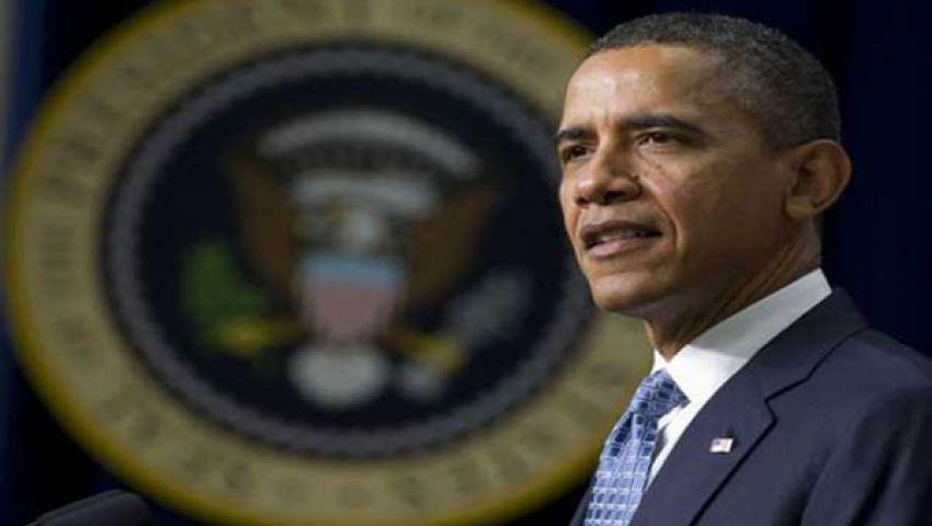 أوكسفام تدعو أوباما وبوتين إلى إنجاح مؤتمر جنيف