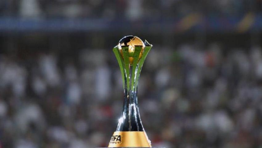 قطر تستضيف يمنح مونديال الأندية في نسختين متتاليتين كـ«اختبار حديث»