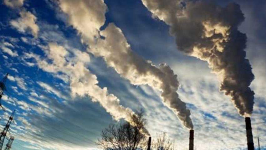 2500 إضراب حول العالم.. هل تنجح قمة العمل المناخي  في إيقاف الاحتباس الحراري؟