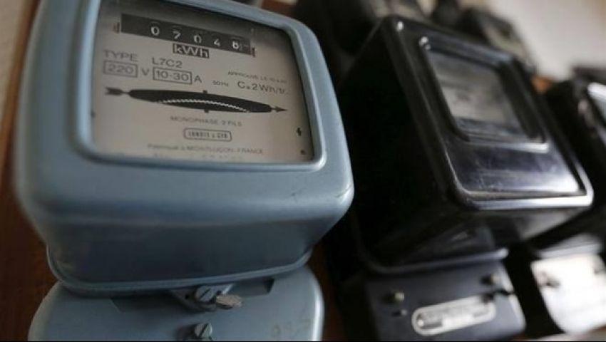 فيديو| شكاوى بسبب فواتير الكهرباء.. الحكومة: الأسعار كما هي