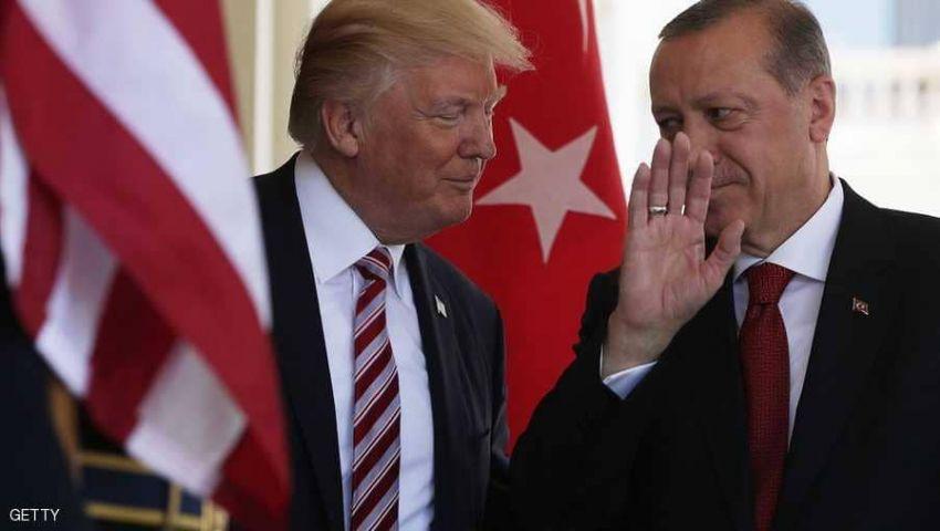 لا بديل عن «خريطة طريق منبج».. هكذا اتحدت تركيا وأمريكا مجددًا