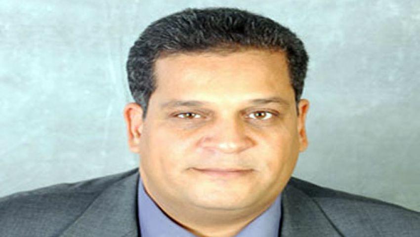 البورصة تطلق حملة تبرع لدعم الاقتصاد المصري