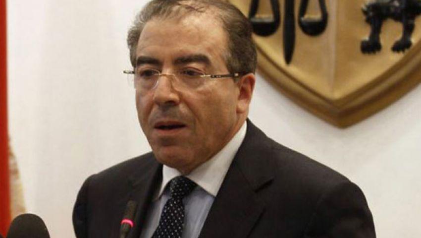 تونس تشارك في حفل تنصيب السيسي