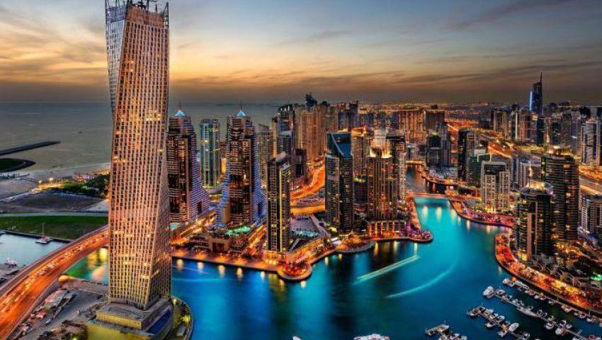 «حرب المقرات».. السعودية تصارع دبي على «الشركات الإقليمية»