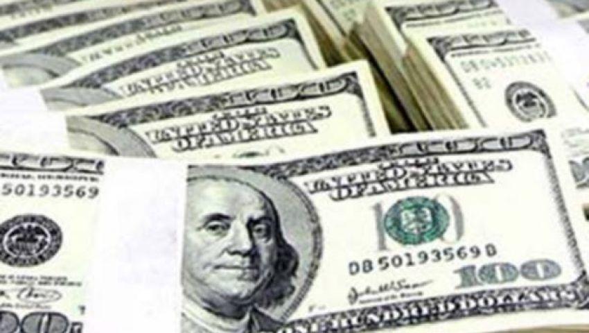 خبراء: أموال الخليج تقضي على الغضب في مصر