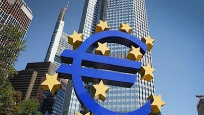 رئيس البنك الأوروبي: استثماراتنا بمصر بلغت 4.9 مليار دولار