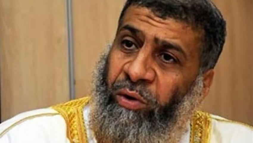 الجماعة الإسلامية: لا صحة لتورط عبد الماجد والزمر في أحداث كرداسة