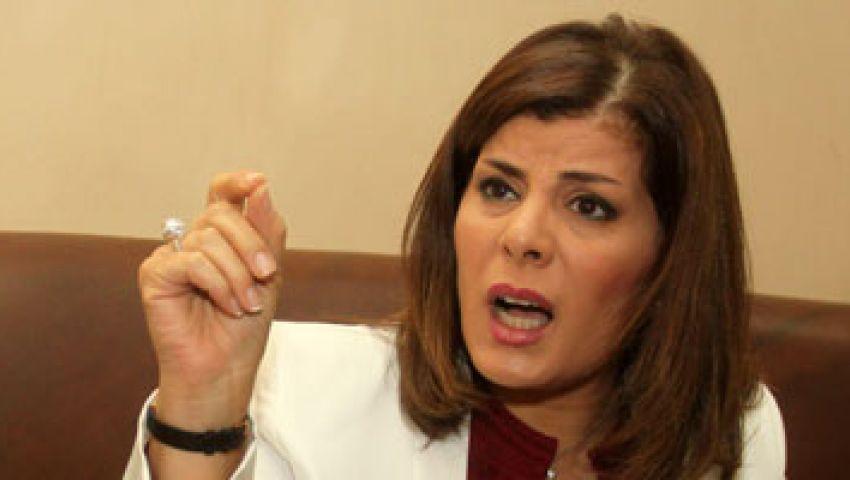 عباس: أون تي في طلبت من الخياط تقديم استقالتها
