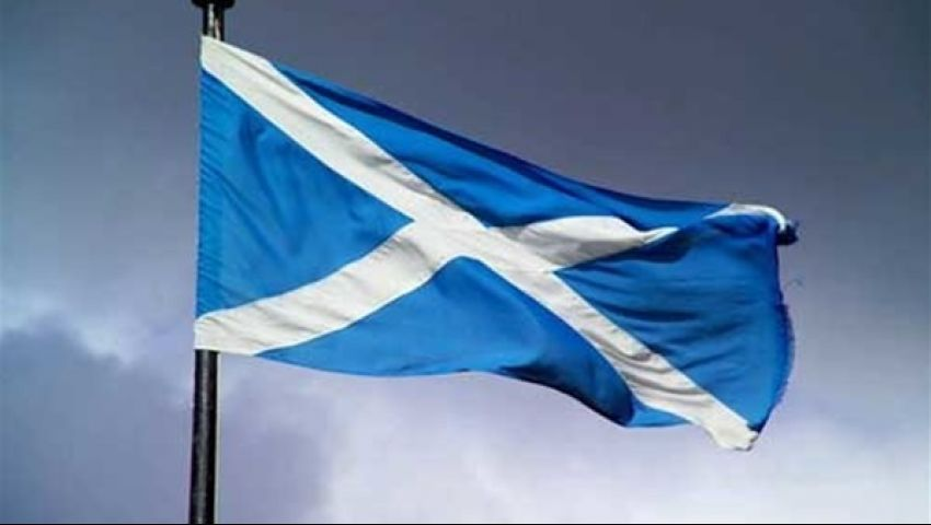 استفتاء ثانٍ للاستقلال عن بريطانيا.. اسكتلندا تخطو نحو «الخيار الأفضل»
