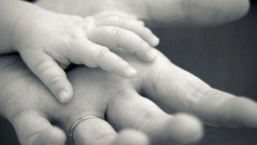 «سيعود من بلد بعيد».. مشاعر أبوية وفيض من الحنين لمحاربة الاغتراب