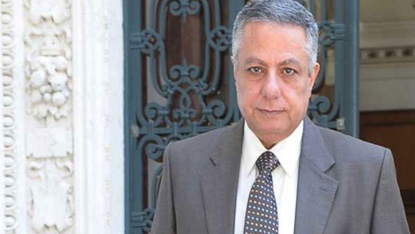 وزير التعليم يعود إلى القاهرة بعد زيارة للإمارات