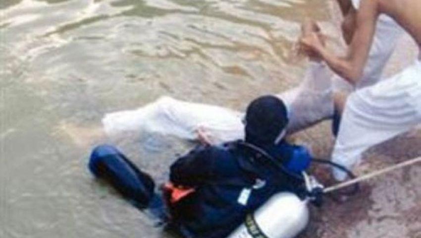 مصرع طالب غرقًا بشاطئ الدخيلة