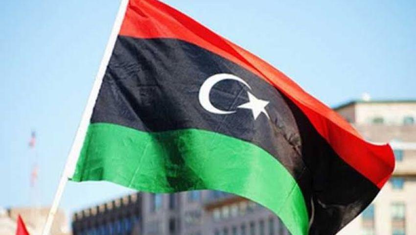 محلل سياسي: تركيا تحافظ على تواجدها في ليبيا
