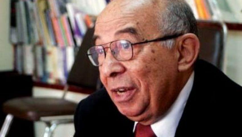 عبد الرازق يرفض استبعاد احتياطي الـ50