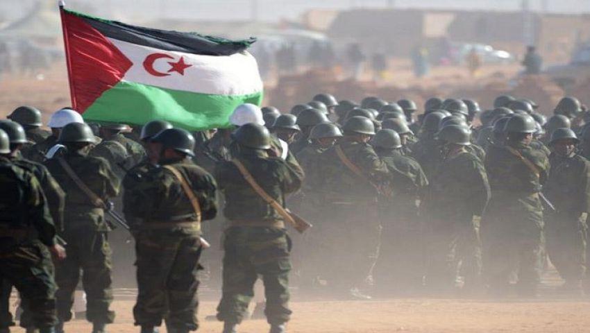 رغم المفاوضات بين المغرب و«البوليساريو».. حلم السلام مازال بعيدًا