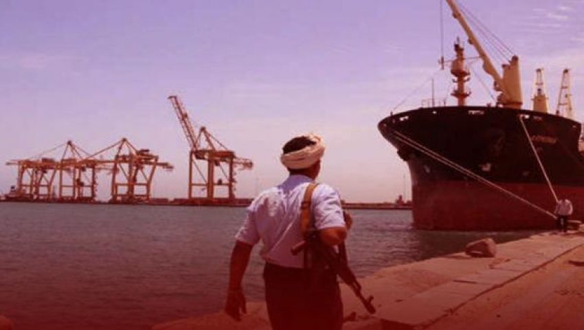 على متن السفينة الأممية.. ما ذا تخبئ اجتماعات الحوثي والحكومة لليمنيين؟