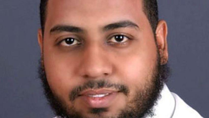 نور الوادي الجديد يستنكر اتهامه بعدم الحشد في الاستفتاء